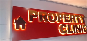 Property Clinic