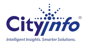Cityinfo Services