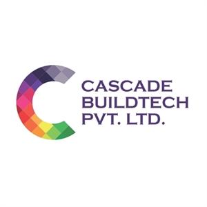 Cascade Buildtech