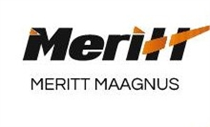 Merritt Ventures Private Limited Company