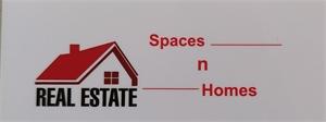 Spaces N. Homes