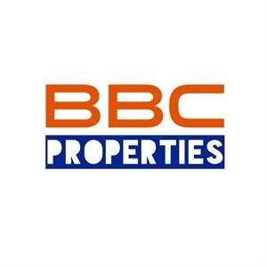 B. B. C. Properties