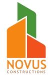 Novus Constructions