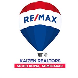 Re / Max Kaizen Realtors