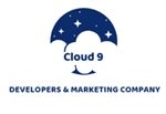 Cloud9 Developers And Marketing Company