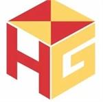 Honeyy Group