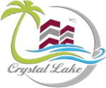 Crystal Lake Stay