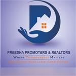 Preesha Promoters And Realtors