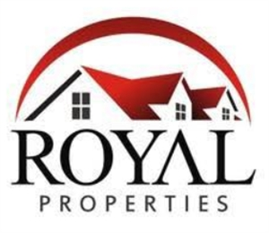 Royal Properties