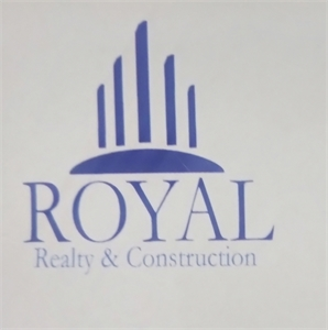 Royal Realty And Construction
