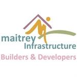 Maitrey Infrastructure Builder & Developers