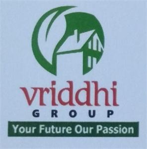 Vriddhi Group