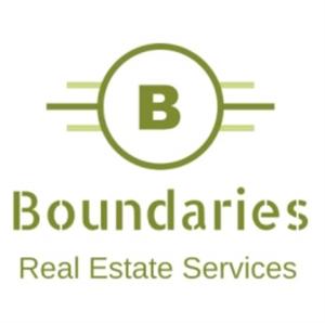 Boundaries Real Estate