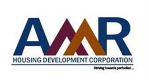 AMR Housing Development Corporation