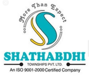 Shathabdhi Township Pvt Ltd