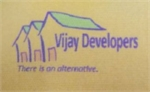 Vijay Developer