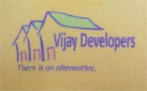 Vijay Developer