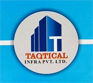 Taqtical Infra Pvt Ltd