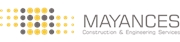 Mayances Construction & Engineering Services