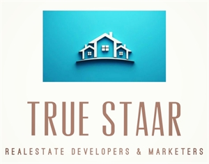True Staar Real Estate Developers And Marketers
