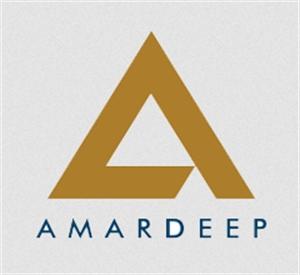 Amardeep Constructions