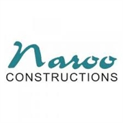 Naroo Constructions