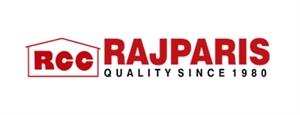 Rajparis Civil Constructions (rcc)
