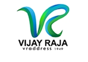 Vijay Raja Group