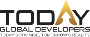 Today Global Developers