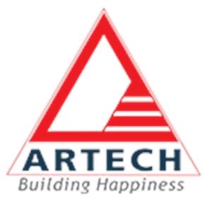 Artech Realtors Pvt. Ltd