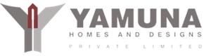 Yamuna Homes And Design