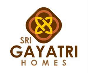 Sri Gayatri Homes