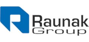Raunak Group