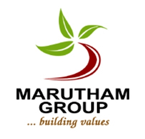 Marutham Group
