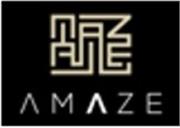 Amaze Constructions