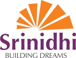 Srinidhi Developers