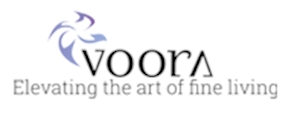 Voora Group