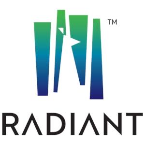 Radiant Real Properties India Pvt. Ltd