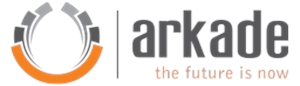Arkade Group