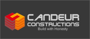 Candeur Constructions