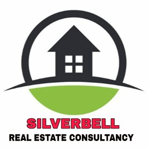 Silverbell Real Estate Consultancy