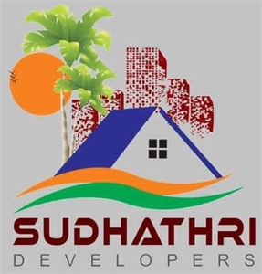 Sudhathri Group