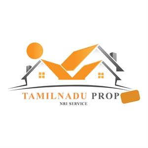 Tamil Nadu Prop