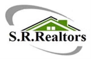 S.R.REALTORS