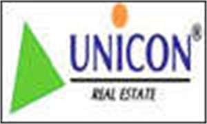 UNICON REAL ESTATE PRIVATE LIMITED