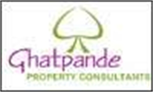 Ghatpande Property Consultants