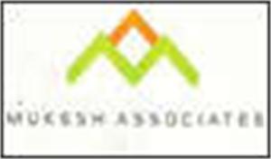 Mukesh Associates