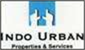 Indourban Properties