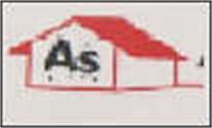 Aashiyana Services