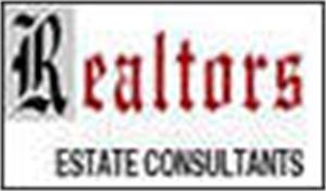Realtors Estate Consultants